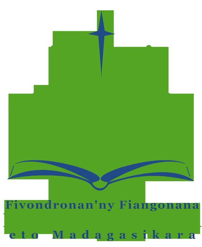 Fiangonana Batista Biblika eto Madagasikara