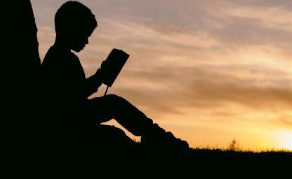 Sujet de prière Fihaonambe